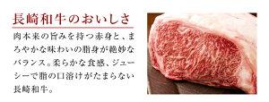 【ふるさと納税】ハンバーグプレミアム手捏ねハンバーグ150g×8個(1.2kg)長崎県産黒毛和牛送料無料和牛国産ギフト贈り物