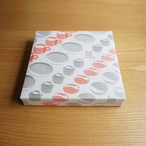 【ふるさと納税】TA08【BLOOM】ディナープレート(リース)2枚セット