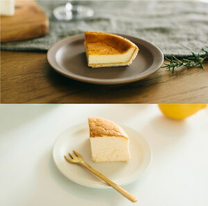 【ふるさと納税】チーズケーキ食べ比べセット 776CHEESECAKE 4号 2種類 スフレ ベイクド ケーキ セット スイーツ ナナロク チーズケーキ 詰め合わせ 清正製菓 お取り寄せ 冷凍 熊本県 熊本市 ギ