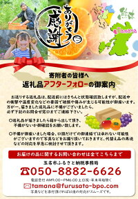 【ふるさと納税】『玉名餃子』どどど〜っんと120個(30個×4袋)旨み溢れる肉汁