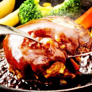 【ふるさと納税】GI認証取得 くまもとあか牛100%使用 くまもとあか牛ハンバーグ 150g×10パック 合計1.5kg あか牛 ハンバーグ 牛肉 肉 国産 九州産 熊本県産 冷凍 送料無料