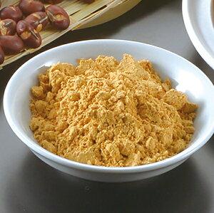 【ふるさと納税】赤大豆きな粉1kg 200g×5袋 きな粉 粉末 合志市産 国産 九州産 きなこ 送料無料