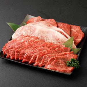 【ふるさと納税】くまもと黒毛和牛 黒樺牛 A4〜A5等級 ステーキ食べ比べコース 合計1.2kg 3種 ( モモステーキ サーロインステーキ ミスジ) ステーキ セット 食べ比べ 和牛 お肉 牛肉 黒毛和牛