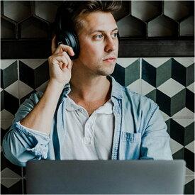 【ふるさと納税】すぐに使える英会話・ビジネス英会話レッスン90分