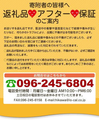 【ふるさと納税】熊本県産若鶏もも肉約2kg×2袋(1袋あたり約300g×7枚前後)たっぷり大満足!計4kg!《30日以内に順次出荷(土日祝除く)》からあげチキン南蛮炭火焼BBQ送料無料