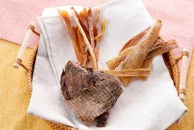 【ふるさと納税】ウチのこのおやつ 馬肉のドッグフード 送料無料 熊本産 馬肉 ペット ペットフード UZ003