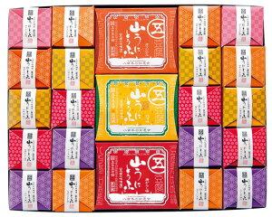 【ふるさと納税】No.040 五木屋本舗の山うにとうふ「雅」 / 豆腐 味噌漬 九州産大豆・天然水使用 熊本県 特産