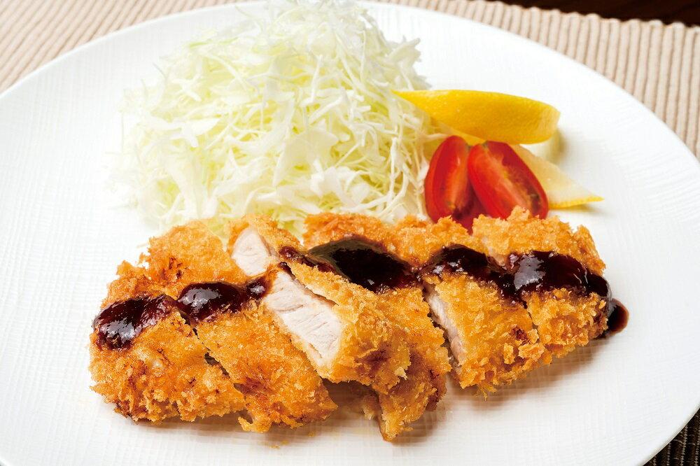 【ふるさと納税】【合計1kg】中川さんちの米の恵み豚ローススライス500g、ローストンカツ5枚(約500g)セット