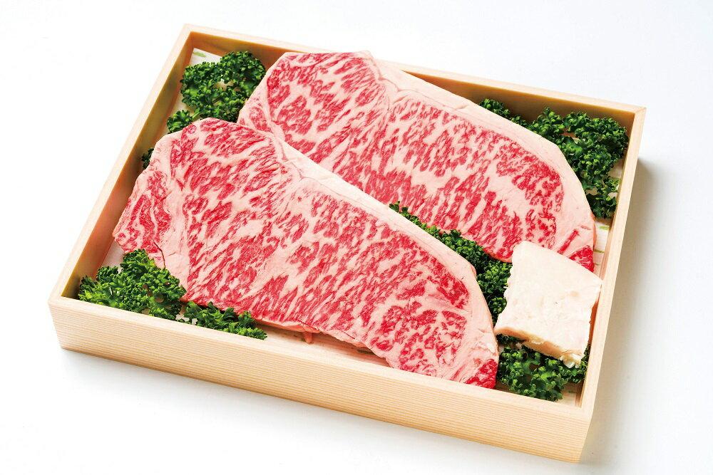 【ふるさと納税】「おおいた和牛」サーロインステーキ(180g×2枚)
