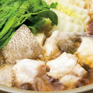 【ふるさと納税】【冷凍】大分水産の豊後とらふぐ鍋&高級魚くえ鍋の味比べセット(3〜4人前)<09-H0012>