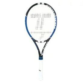 【ふるさと納税】トアルソン 硬式テニスラケット スプーンPw102(グリップサイズ2)<23-D0005>