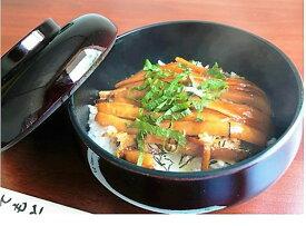 【ふるさと納税】国東名物「太刀魚(銀たち)の蒲焼き」5食分