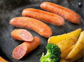 【ふるさと納税】ピリッと1.5kg食べ放題!大分県産豚の明太子ウインナー