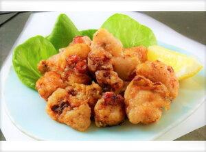 【ふるさと納税】漁師直伝のおススメ商品!プリップリのたこ料理3種セット・通