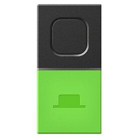 """【ふるさと納税】IoTブロック """"MESH"""" ボタンブロック【1101454】"""