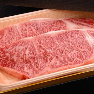 【ふるさと納税】おおいた和牛サーロインステーキ&ぷりぷりホルモン(合計1kg)【1112602】