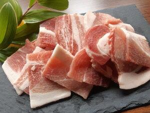 【ふるさと納税】日向ひょっとこポーク 豚焼肉ミックス1.5kg