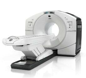 【ふるさと納税】がんを早期発見する最新型PET−CT装置によるがん検診