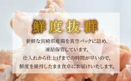 九州産若鶏手羽元揚げるだけスパイシーチキン8kg
