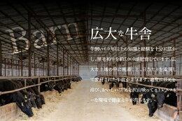 【ふるさと納税】<有田牧場直送この華牛切落したっぷり1kg>K20_0002送料無料【宮崎県木城町】