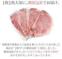 (今ならおまけ付き)祝2年連続グランプリ受賞記念!!【ふるさと納税】(自慢の一品)宮崎牛ロースステーキ