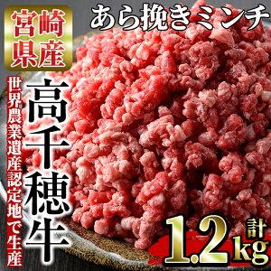 【ふるさと納税】高千穂牛サーロインステーキ【C-2】