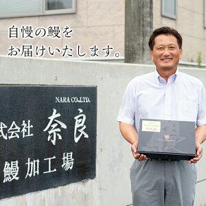 【ふるさと納税】鹿児島産鰻蒲焼きざみのセット【1041742】