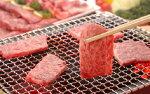 【ふるさと納税】種子島安納芋黒豚西京味噌漬けセット