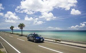 【ふるさと納税】種子島自動車学校免許プラン 合宿オートマコース
