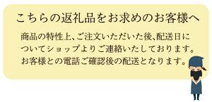 【ふるさと納税】鹿児島県産無添加さつま揚げの詰合せセット5種70個以上【佐伯屋】