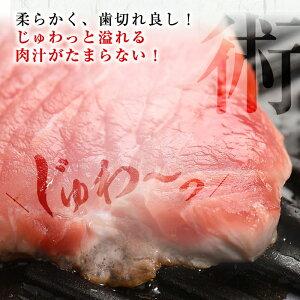 【ふるさと納税】最上級黒毛和牛ステーキ、黒豚ロースステーキ・しゃぶしゃぶセット【ナンチク】E-010