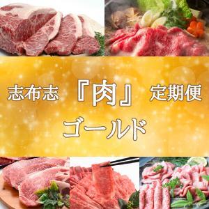 【ふるさと納税】志布志 肉 ゴールドコース f-515