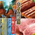 【ふるさと納税】お肉の定期便BC-504
