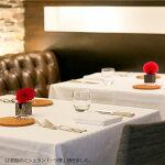 【ふるさと納税】ふるさとレストラン