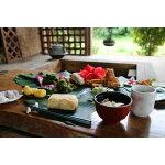 【ふるさと納税】長寿の島の伝統料理体験