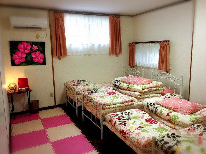 【ふるさと納税】ペンションNOAハウス 貸切(最大14名まで)【 5泊ご利用券】