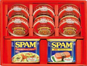 【ふるさと納税】缶詰・レトルト詰め合わせセット1(タコライス缶詰70g×12缶&沖縄のお肉缶詰セット)