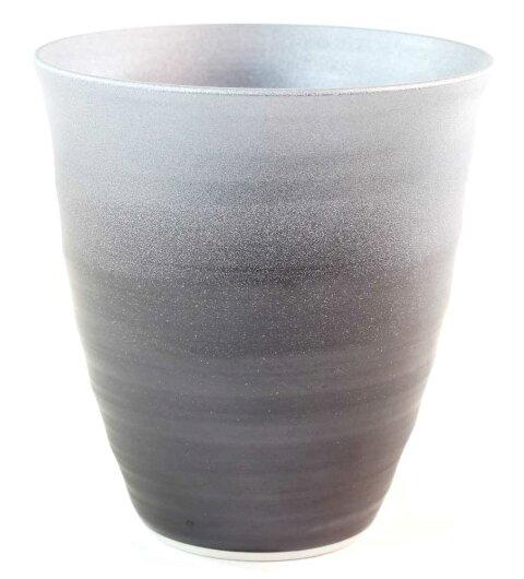 伝統工芸品の高級フリーカップ