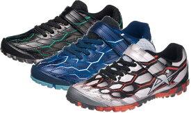 (取り寄せ)WIMBLEDON ウィンブルドン 038 子供靴 スニーカー ジュニア シューズ レディーススニーカー 靴 メンズスニーカー W/B 038 白スニーカー