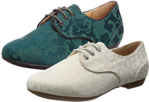 (A倉庫)CALORY WALK カロリーウォーク CW1062LC レディーススニーカー シューズ 婦人靴 靴 女性