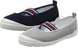 (A倉庫) アサヒ S01 スクールシューズ 上履き バレーシューズ キッズ 上靴 男の子 女の子 靴 日本製