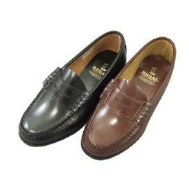 (取り寄せ)リーガル FH14 リーガルローファー レディース シューズ 靴 送料無料【smtb-TK】