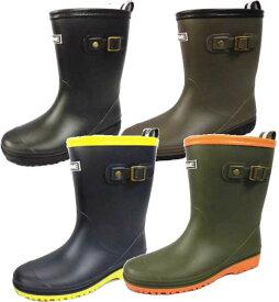 (B倉庫)GAME 1111 子供長靴 レインブーツ キッズ ジュニア 男の子 レインシューズ 雨靴