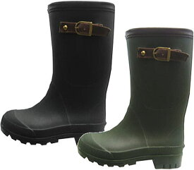 (B倉庫)GAME 638 子供長靴 レインブーツ ラバーブーツ キッズ ジュニア 男の子 女の子 レインシューズ 雨靴