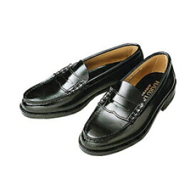 (B倉庫)HARUTA ハルタ 6550 メンズ ローファー 通学 学生 靴 3E ビジネスシューズ 送料無料【smtb-TK】