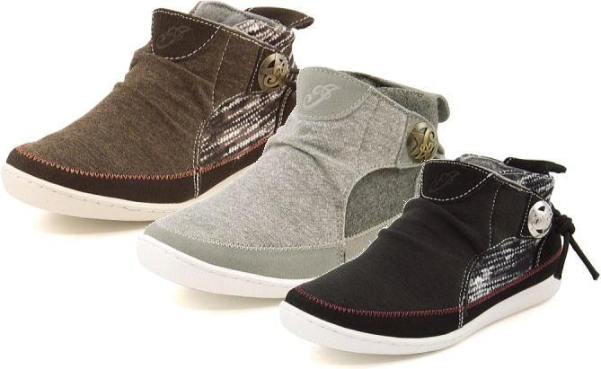 (A倉庫)Indian インディアン Surrey IND 13301 IND-13301 子供靴 スニーカー ハイカット シューズ キッズ ジュニア 女の子 男の子 靴 カジュアル 送料無料 【smtb-TK】