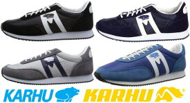 (B倉庫)KARHU ALBATROSS カルフ アルバトロス レディーススニーカー シューズ 靴 KH802501 KH802504 KH802505 KH802519 送料無料【smtb-TK】