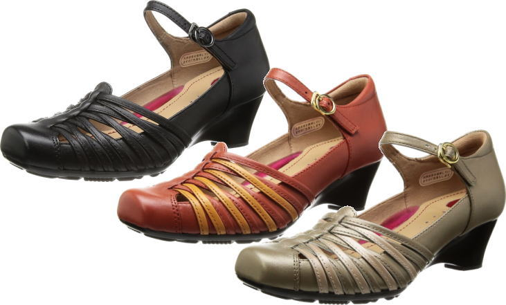 (A倉庫)SPORTH スポルス SP0132 ムーンスター レディース コンフォート シューズ 靴 パンプス 通勤 普段履き 天然皮革