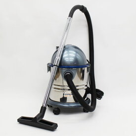 業務用掃除機 乾湿両用 掃除機 業務用 クリーナー バキューム 吸水 集塵機 オフィス 事務所