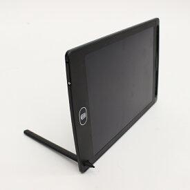電子メモパッド 子供 小型 LCD 電子 メモ帳 持ち運び ビジネス 8.5インチ タブレット 端末 伝言メモ帳 ライティングボード ウェルカムボード